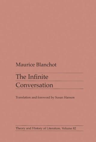 blanchot_infiniteconversation.jpg?fit=320%2C471