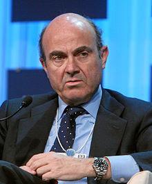 Luis de Guindos 2012 (cropped).jpg