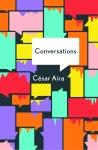 Aira-Conversations