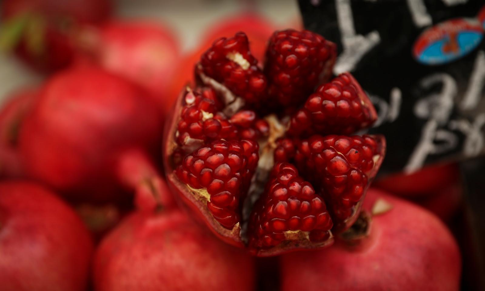 F90-pomegranate.jpg