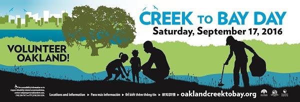 Creek_to_Bay.JPG