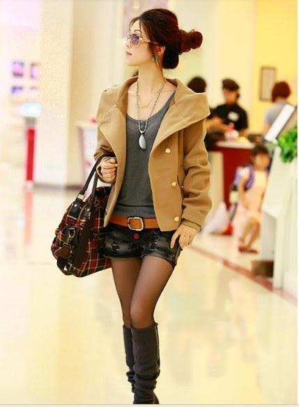 Fashion, Designer wear, Dress, Clothing, Butik, Fashion Magazine, Models, Teenage, Slay Queen, Make Up, Event