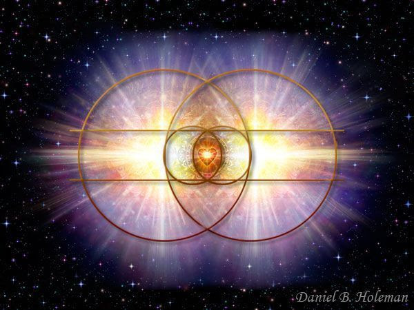 Freedom Resource Center - Ascension 139