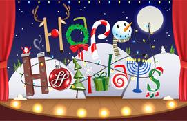 21-happy-holidays