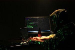 dark_hacker_696x464.jpg