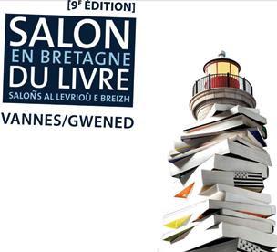 Salon_du_livre_en_Bretagne_2016.jpg