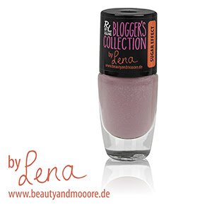 Eacdfd29270110aafa4d7fa25cabe5a1 62332 in Die exklusive Blogger´s Collection von RdeL Young ist da!