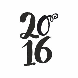 rok 2016