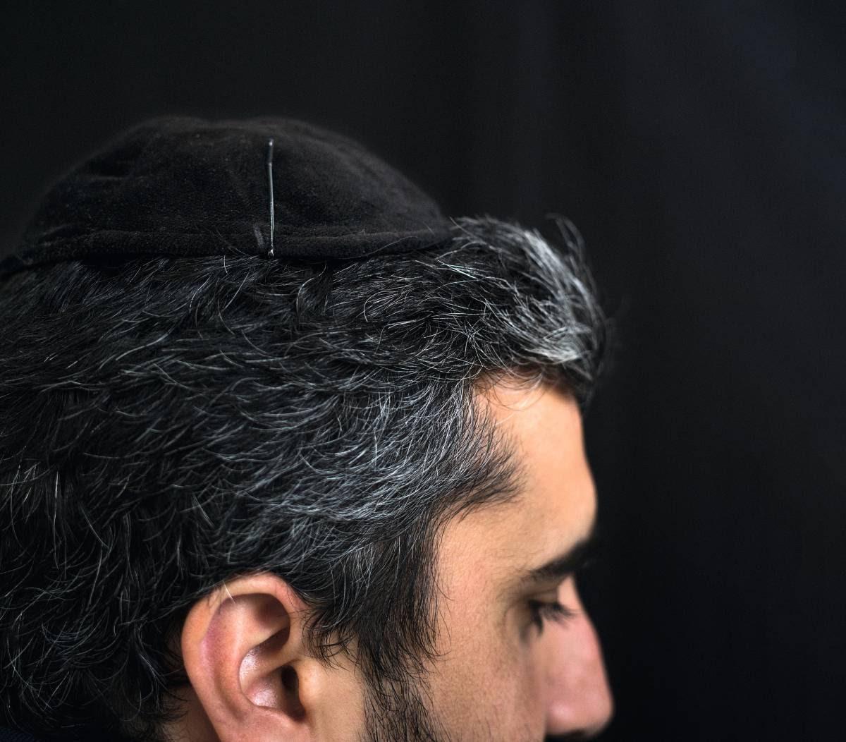 Francia, ante un nuevo antisemitismo