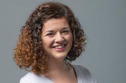 ENTREVISTA | Sofía Castañón (Podemos):
