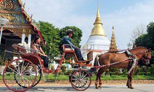 horse-drawn-carriage,-Lampang-500x300