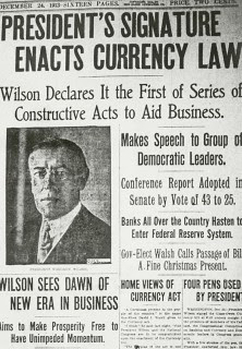 Wilson-Federal-Reserve-222x320