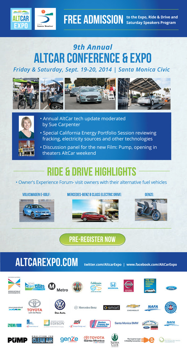 140908_AltCar_SM_Consumer