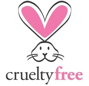 cruelty-free-large