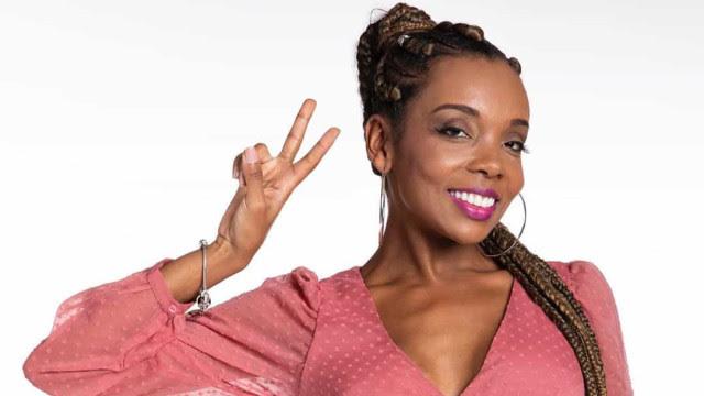 Família de Thelma, do BBB 20, diz que processará empresário por racismo