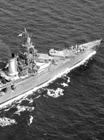 USS_Indianapolis_MCM.jpg