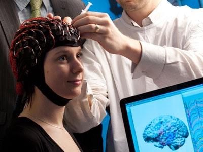 neuroscience2 - Inmortalidad artificial