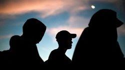 Desarrollo Humano Integral: 26° Boletín de la Sección Migrantes