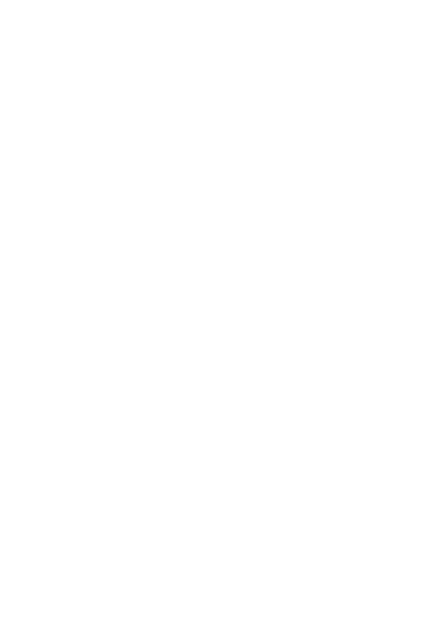 Catalogues Now Online: 20th Century and Contemporary Art