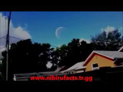 NIBIRU News ~ RED PLANET NIBIRU CANADA and MORE Hqdefault