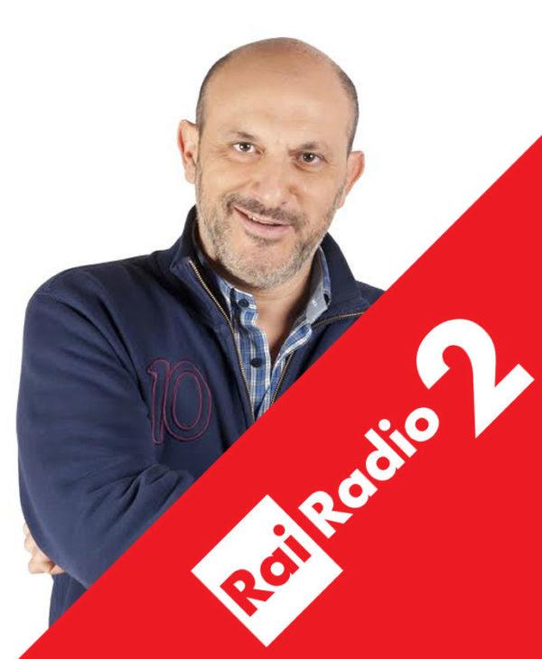 Marco Prestra Premio al Lettore 2017