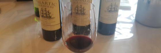 3 mitos sobre los vinos cosecha 2013 de Burdeos