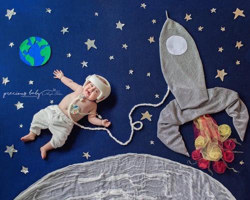astronaut-baby