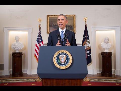 Miniatura de vídeo para video youtube normalización Cuba - Libertad Personal
