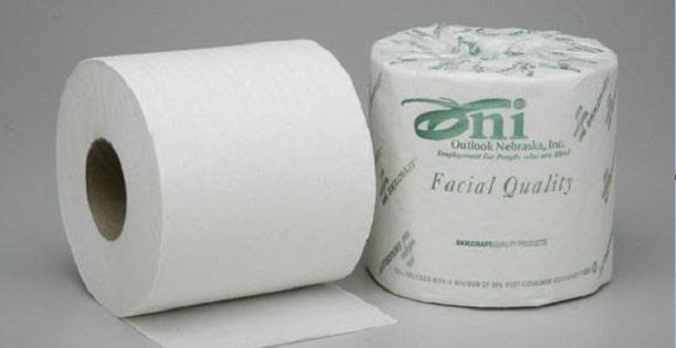 ToiletPaper32