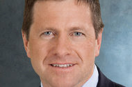 Jay Clayton is a partner with the prominent New York law firm Sullivan & Cromwell.