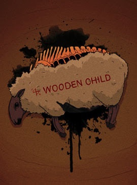 thewoodenchild.jpg
