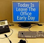 office early.jpg