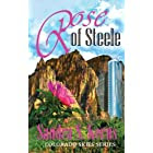 Rose of Steele (Colorado Skies)