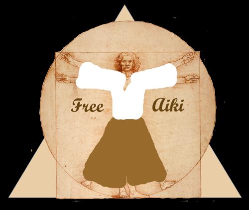 Free_aiki_dojo+image-large-44487