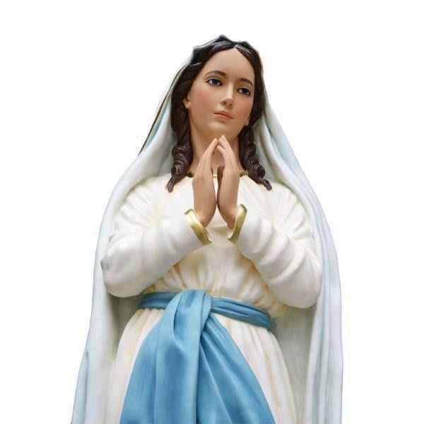 Znalezione obrazy dla zapytania Maryjo nasza Królowo