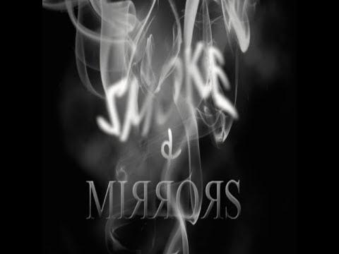 Tiffany FitzHenry – Smoke & Mirrors 06otD6A68o
