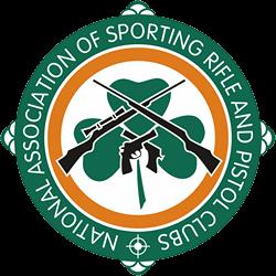 NASRPC Logo