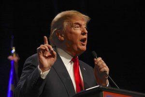 Donald Trump Drops 2024 BOMBSHELL - Listen Carefully...