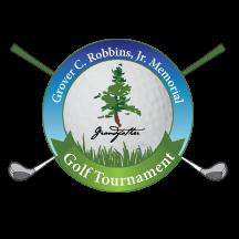 Grover Robbins logo