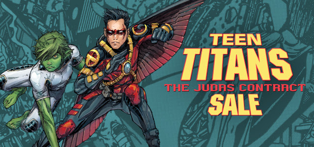 TT Judas Contract Digital Sale