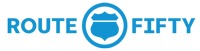routefifty-logo