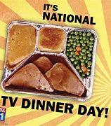 tv dinner day.jpg
