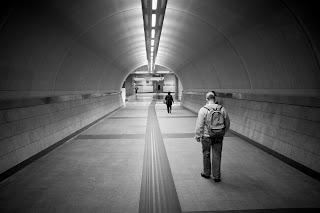 Ξεκινάει η επέκταση του Μετρό από την Κατεχάκη μέχρι το Μαρούσι