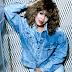 """[News]Sucesso de Tina Turner """"What's Love Got to Do With It"""", ganha clipe em nova versão"""