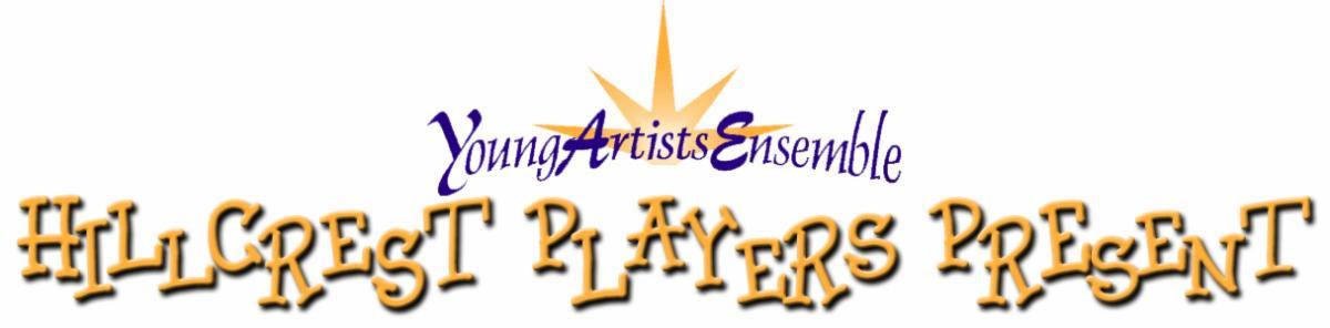 Hillcrest Players
