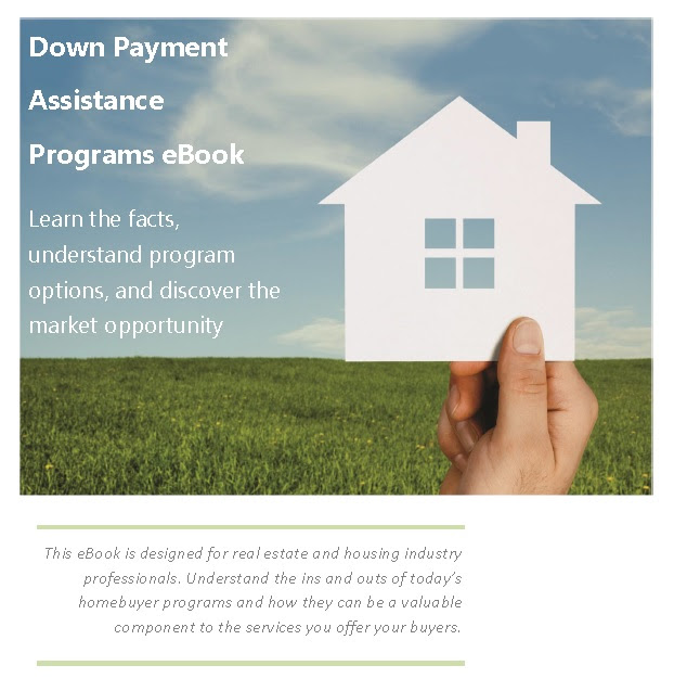 Downpayment Resource