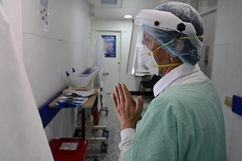 pico-pandemia-coronavirus-colombia-oscar-andia-1170x780