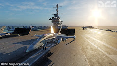 DCS-Supercarrier-06-238.jpg