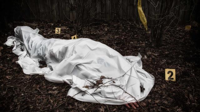 Corregedoria da PM investiga assassinato de líder indígena no Pará
