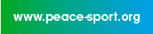 www.peace-sport.org